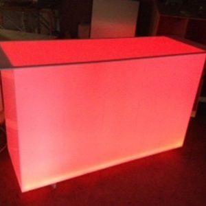 Good-Life-Design-Group-Portable-Bar-LED-6