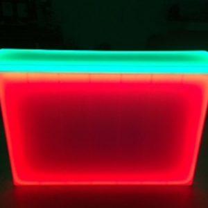Good-Life-Design-Group-Portable-Bar-LED-Folding