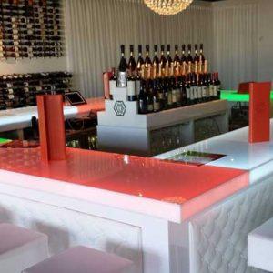 Good-Life-Design-Group-Portable-Bar-LED-lighted-Bar-Top-10x6