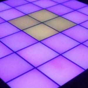 Good-Life-Design-Group-South-Beach-20X20-LED-Dance-Floor